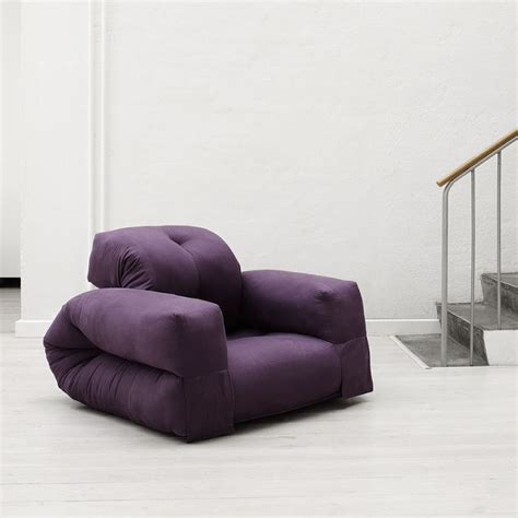 hippo futon hippo multifunctional futon furniture