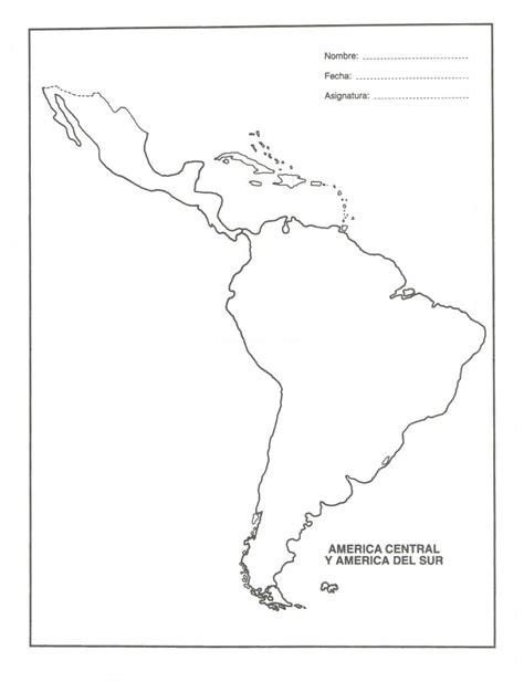 mapa america con division politica mapa de sudamerica mapas de argentina y mundo