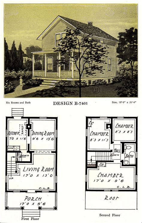home plan books victorian house plan books house design plans