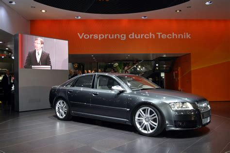 audi s8 2006 image 2006 audi s8 size 1024 x 683 type gif posted
