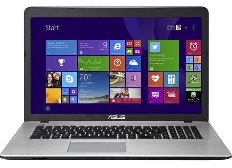 Asus Gtx 850m Laptop Fiyat asus f751lk ty014h 17 3 avec gtx 850m 8 go i5 haswell et 1000 go 224 699 laptopspirit fr