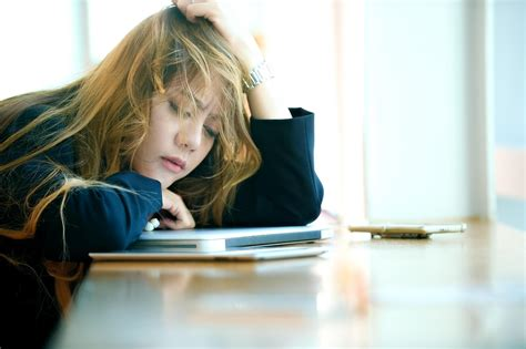 Can An Mba Make You Less Desirable by 12 Things That Can Make You Less Attractive According To