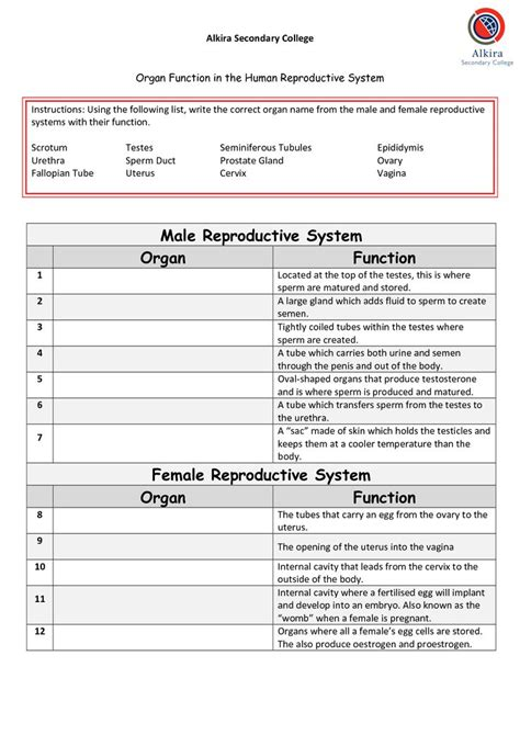 universitybeats compearsoneducation reproductive system 39 best reproductive system images on pinterest life