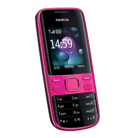 rose themes for nokia 2690 nokia 2690 rose mobile smartphone nokia sur ldlc com