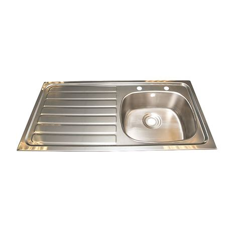 Screwfix Kitchen Sinks | screwfix direct catalogue kitchen sinks and taps from