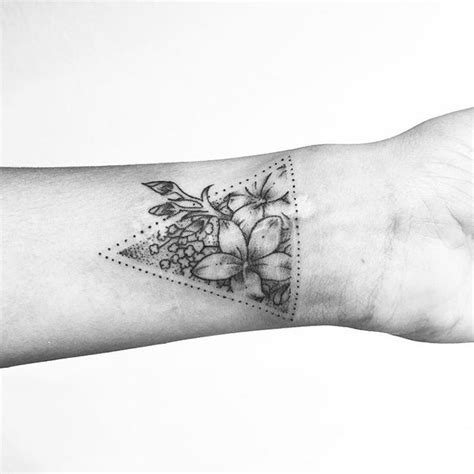 unique wrist tattoos for men best 25 mens wrist tattoos ideas on wrist