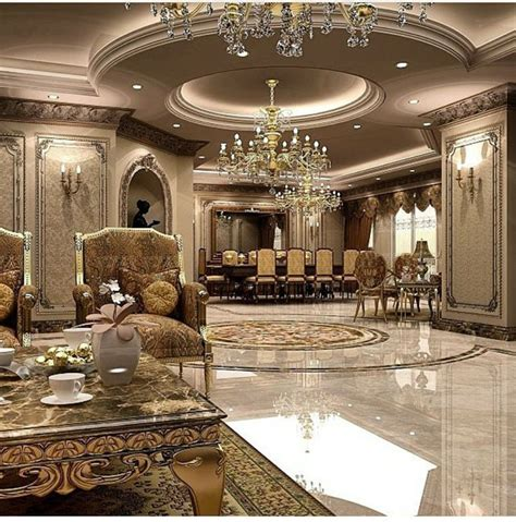 regal home decor regal luxury mansion interior design aetherial home