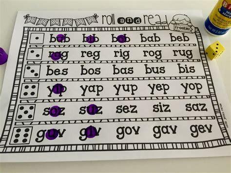 printable nonsense word games 25 best nonsense words ideas on pinterest fluency