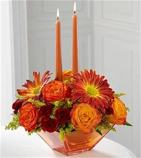 ftd centerpieces ftd fall harvest centerpiece deluxe fall