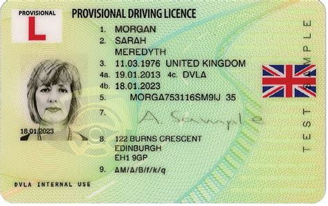 what type of license do i hold???   The MotorBike Forum