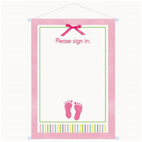 Baby Shower Sign In Sheet Template by 7 Best Images Of Free Printable Baby Shower Sign In Sheet