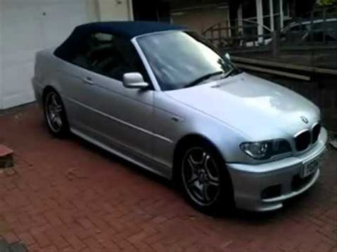bmw  ci  series convertible cabriolet ci