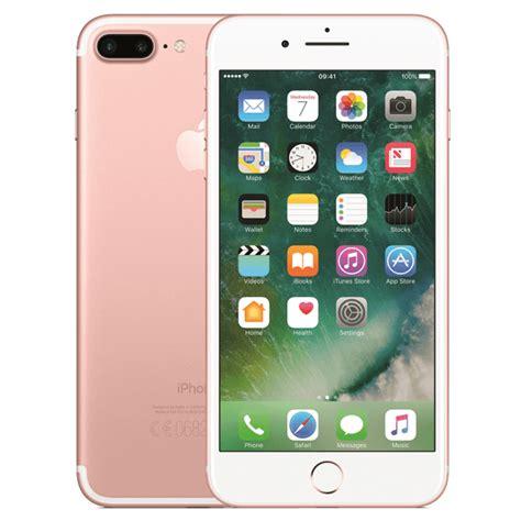 apple iphone 7 plus 128gb price in sri lanka chinthana gsm