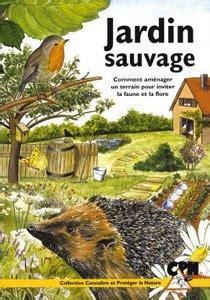 Plan De Jardin Sauvage by Jardin Sauvage Fcpn