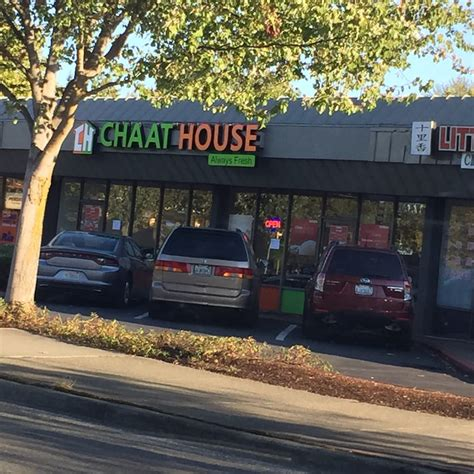 chaat house chaat house nice sign yelp