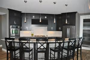 kitchen dining curved kitchen island makes shape