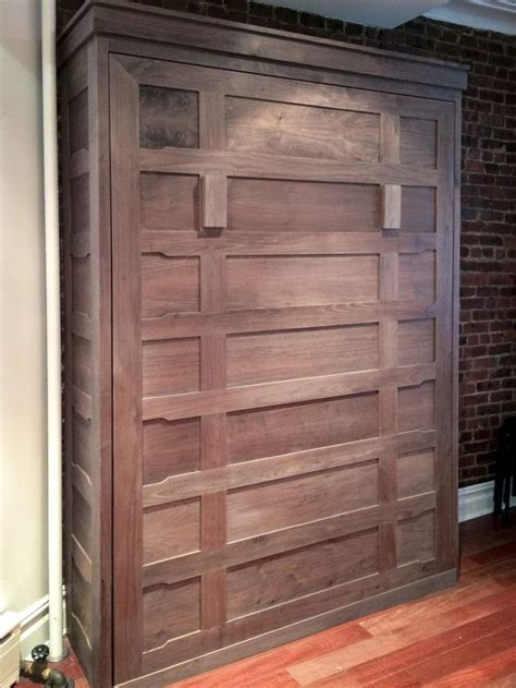 rustic murphy bed 25 best ideas about rustic murphy beds on pinterest diy