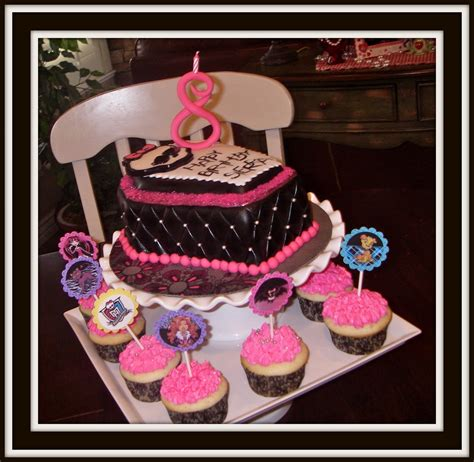 High Cake Decorations by 25 High Cake Ideas And Designs Echomon