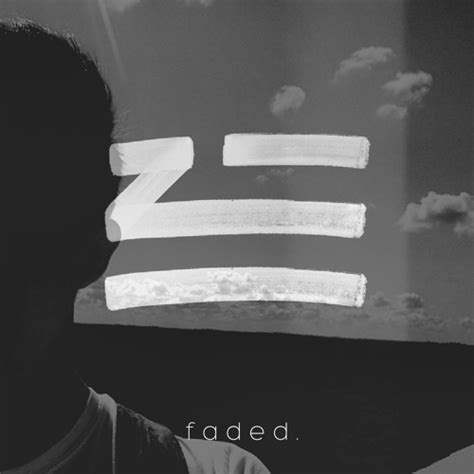 Download Mp3 Faded Zhu | zhu faded petit biscuit remix chords chordify