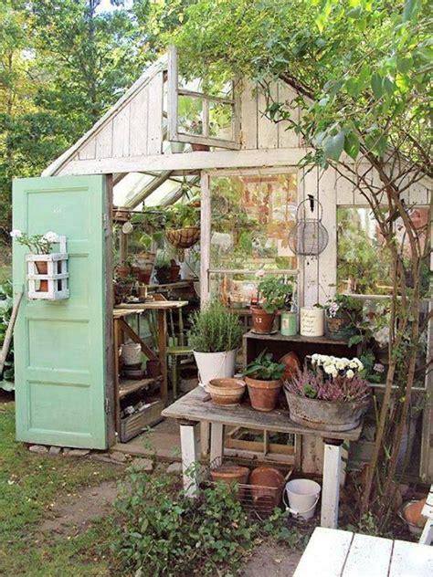 235 best images about from a shed to a home on pinterest 235 best garden out buildings images on pinterest