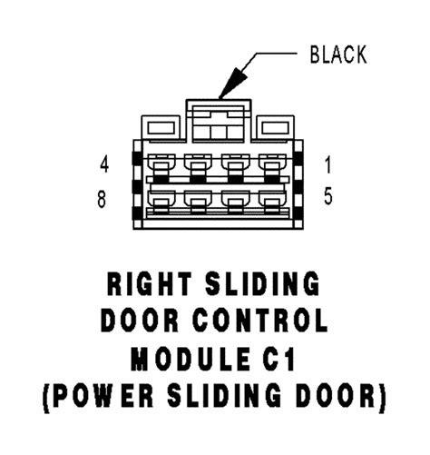 5 wire door lock actuator wiring html 5 free engine