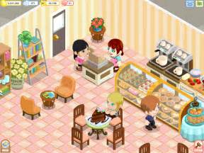 home design story teamlava android 100 100 home design story apk emejing teamlava home