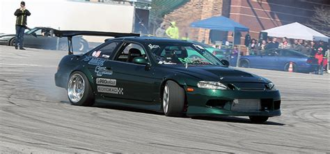 lexus sc300 drift lexus sc300 does the drift with style clublexus