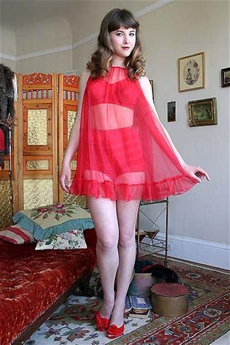 doll house lingerie dollhouse bettie designs brand lingerie