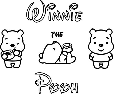disney cuties coloring pages new disney cuties coloring pages collection printable