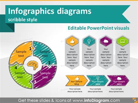 creative hand drawn powerpoint templates