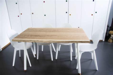 muccio arredamenti ragusa tavolo in legno di rovere il legno arredamenti d interni