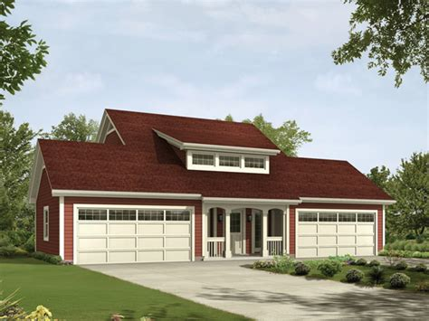one story garage apartment plans garage with apartment plans quotes quotes