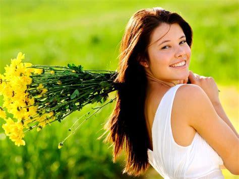 imagenes mujer alegre imagenes de mujeres hermosas