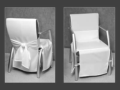 weiße stühle mit armlehne husse mit armlehne bestseller shop mit top marken