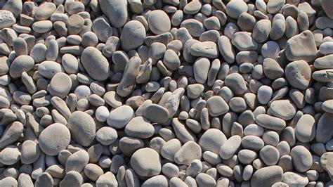 steine garten image gallery steine