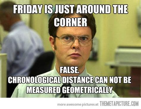 Best Friday Memes - 25 best ideas about dwight meme on pinterest dwight