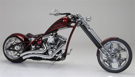 house of motorcycles custom chopper motorcycle for 4k wallpapers