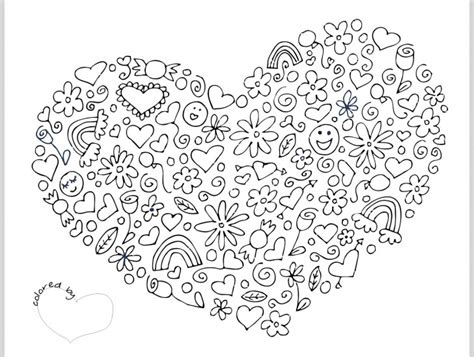 coloring pages pdf adults coloring pages free printable coloring pages for adults
