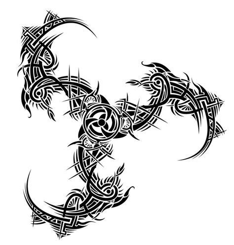 trinidad tattoo designs tribal tribal flash and tatoos