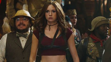 jumanji movie hd jumanji free pictures on greepx