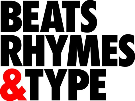 beats rhymes j dilla donuts 45 box set by jeff jank beats rhymes type