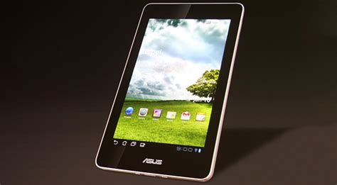 Nexus 7 Tablet Android Jelly Bean nexus 7 tablet revealed tegra 3 android 4 1 jelly bean 199 extremetech