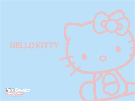 wallpaper hello kitty sanrio hello kitty sanrio wallpapers wallpaper cave