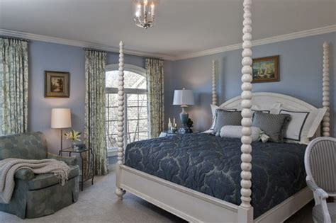 traditional bedroom colors how to choose the best bedroom wall colors home decor help