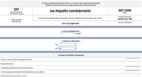 descargar el formulario de impuesto de moto de bogota 2016 internet impuestos pse veh 237 descargar el formulario de