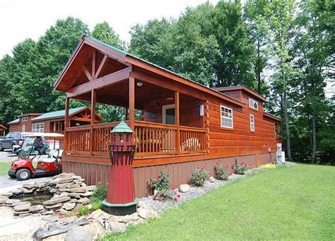 tiny home rentals nc cottage village