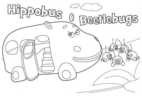 Jungle Junction Coloring Pages Chuckbutt Com Jungle Junction Coloring Pages