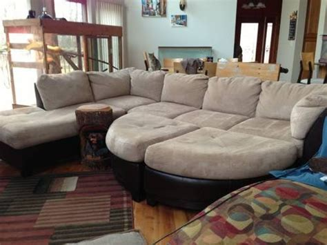 big comfy couch furniture 42 best the big comfy couch images on pinterest couch
