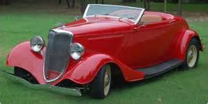 ford roadster kits and bodies