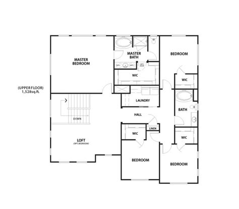 dr horton floor plans dr horton home plans smalltowndjs